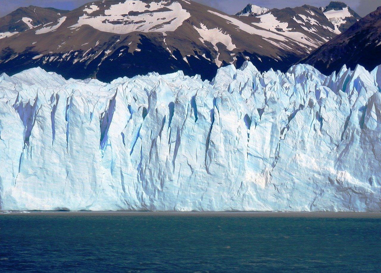 """Viaggio in Argentina – Meraviglie da """"fine del mondo"""""""