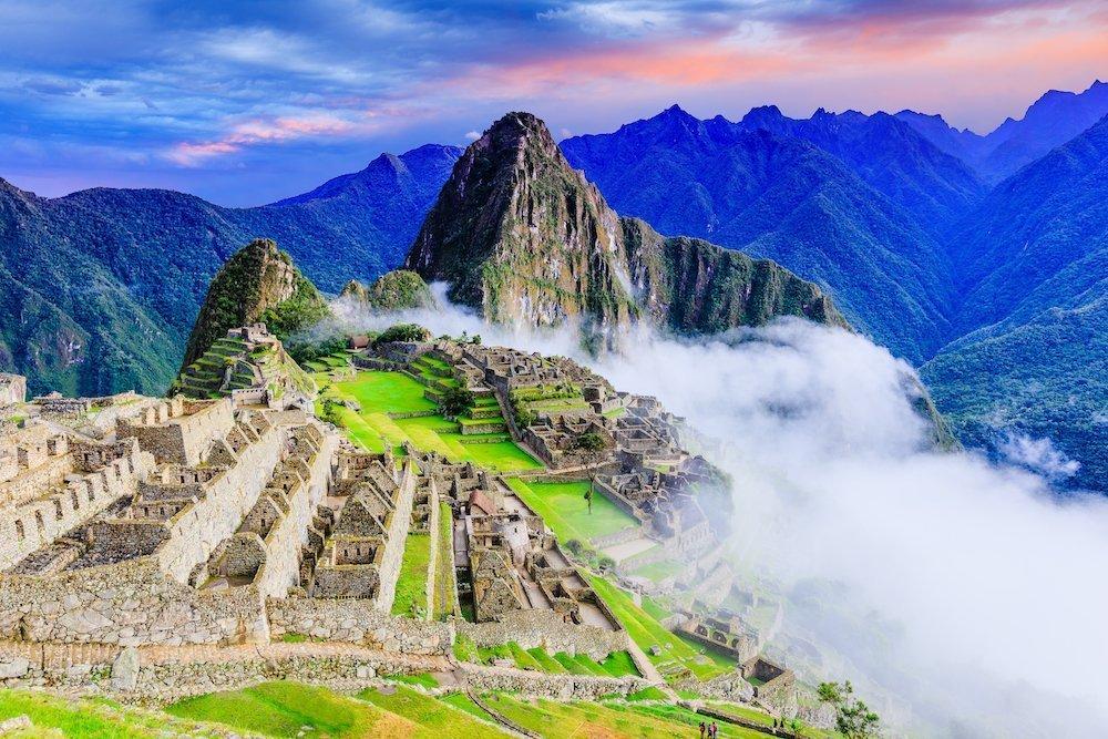 Guida alla visita di Machu Picchu – Tutto quello che devi sapere