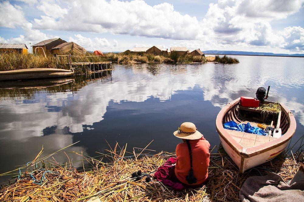 Quando viaggiare in Perù – Miglior periodo per viaggiare